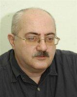 Ахадов Эльдар Алихасович