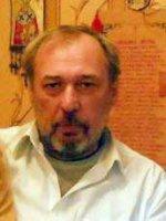 Винников Алексей