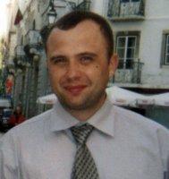 Авдеенко Кирилл