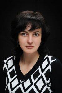 Алехина Екатерина