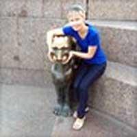 Агеева Светлана Витальевна
