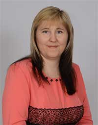 Азаренко Елена Анатольевна
