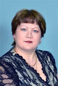 Эссе Клюева Оксана Васильевна
