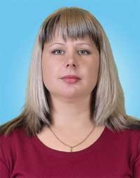 Эссе воспитателя Рязановой Натальи Сергеевны