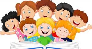 Перспективное планирование ознакомления детей старшего дошкольного возраста с художественной литературой