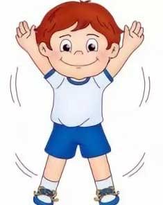 Консультация для педагогов Тема: «Обеспечение безопасности при проведении занятий по физической культуре в ДОУ»