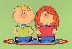 Педагогическая часть Раннее воспитание чтению детей не без; тяжелой речевой патологией