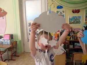 Использование здоровьесберегающих технологий в дошкольном образовании