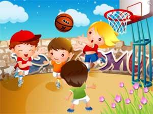 План Летней оздоровительной работы с детьми 1 младшей группы