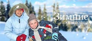 «Планирование образовательной деятельности с детьми старшего дошкольного возраста по теме недели «Зимние каникулы»