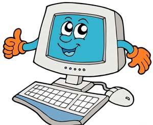 Методическая разработка образовательного маршрута для организации совместной деятельности дошкольников с родителями в сети Интернет на тему: «Программирование для дошколят»