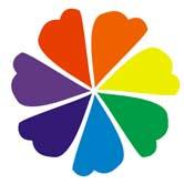 Конспект непосредственно образовательной деятельности по подготовке к обучению грамоте «Цветик-семицветик» для детей подготовительной группы