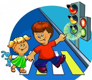 Конспект занятия с детьми средней группы с использованием ЭОР Знакомство с улицей