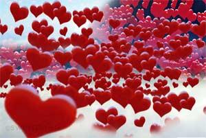 Конспект открытого мероприятия с родителями по теме «Клуб любящее сердце»