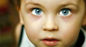 Сенсомоторное развитие у детей дошкольного возраста Творческая разработка