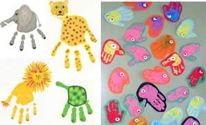 Рабочая программа дополнительного образования по развитию творческих способностей детей АКВАРЕЛЬКА