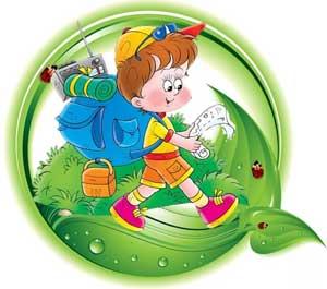 Доклад на тему: «Как осуществлять экологическое воспитание в детском саду»
