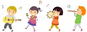 Индивидуальный образовательный маршрут развития вокальных навыков у музыкально одарённого дошкольника