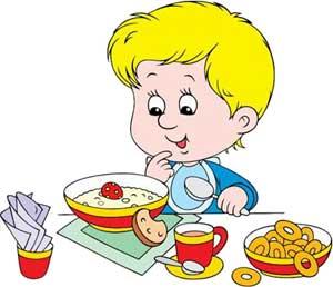 Преодоление задержки развития детей раннего возраста в процессе обучения навыкам самообслуживания.