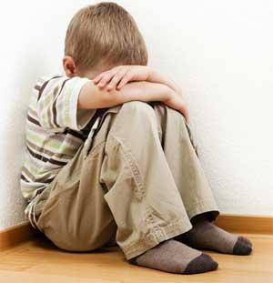 Родительское собрание «Наказание в воспитании детей»