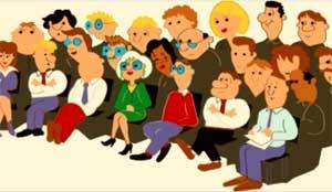 Родительское собрание в старшей группе. Тема: «Начало учебного года – начало нового этапа в жизни детского сада и воспитанников старшей группы».
