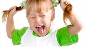 Родительское собрание с элементами тренинга. Тема: «кризис 3-х лет»