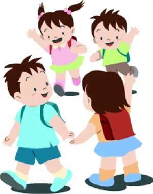 Консультация для родителей детей с ОВЗ «Играем дома с детьми аутистами»