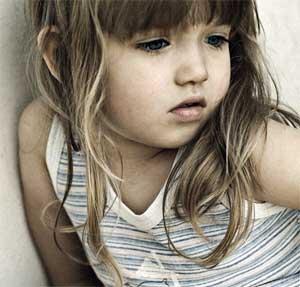 Комплексно-тематическое планирование в группе раннего возраста (1,5-2 лет)