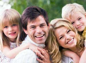 Консультация для родителей: Авторитет родителей в воспитании ребенка