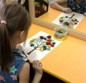 Использование камешков Марблс с целью повышения мотивации дошкольников с речевыми нарушениями при автоматизации звуков.