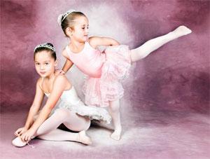 Рабочая программа по хореографии. «Танцевальный калейдоскоп»