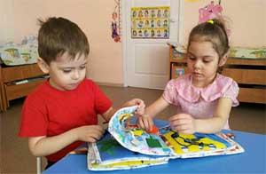 Мягкая развивающая книга как дидактическое пособие для развития мелкой моторики рук детей дошкольного возраста