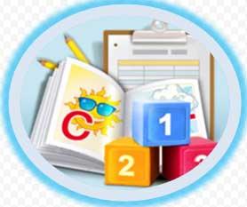 План работы методического объединения воспитателей групп раннего возраста на 2016-2017 учебный год
