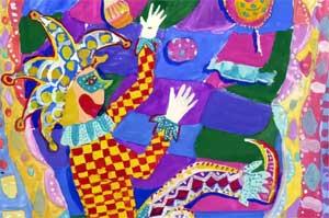 Консультация: «Приобщение дошкольников к миру театра в процессе ознакомления с историей и культурой родного края»