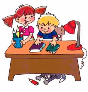 Особенности обучения грамоте детей старшего дошкольного возраста. Кружок «Знайка».