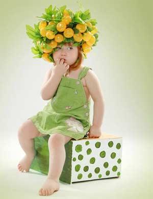 Консультация для родителей детей раннего возраста Тема: Ранний возраст - <u>такое</u> это серьезно