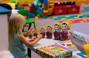 «Современная образовательная политика РФ: присоединения школ и детских садов»