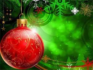 Новогодний праздник для детей старшего дошкольного возраста «Что такое Новый год? Это…»