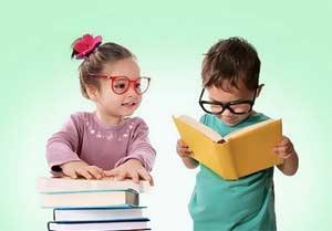 Уровни восприятия поэтических произведений для детей старшего дошкольного возраста с нарушением интеллекта