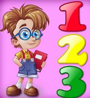 Современные требования к математическому развитию детей старшего дошкольного возраста.