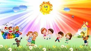 Сценарий выпускного праздника для детей второй группы раннего возраста «Прощай, страна малышей!»