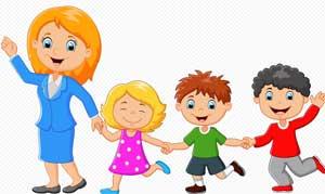 Выступление на общее родительское собрание «Защита прав и достоинства маленького ребенка: координация усилий семьи и детского сада»