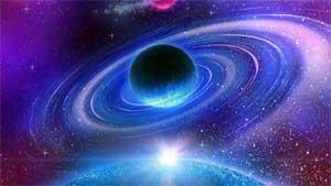 Интегрированное занятие по ознакомлению с окружающим миром в подготовительной группе «Космос»
