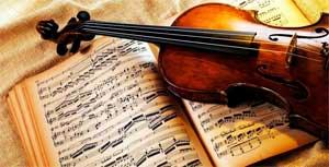 «Музыка в нашей жизни»
