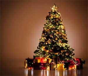 Сценарий утренника «Прощание с новогодней ёлочкой» для детей 1 младшей группы