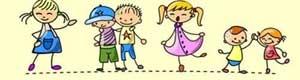 Использование развивающих игр и игровых упражнений коммуникативной направленности как эффективное средство формирования навыков межличностного взаимодействия у старших дошкольников