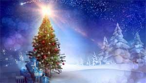 Мастер – класс «Новогодняя елочка»