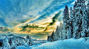КОНСПЕКТ НОД ПО ПОЗНАВАТЕЛЬНОМУ РАЗВИТИЮ ВО 2 МЛАДШЕЙ ГРУППЕ «Зимнее путешествие»