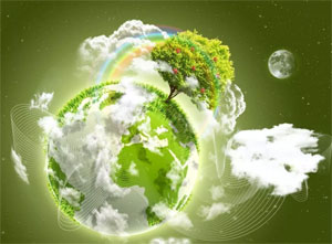 Совместная деятельность взрослого и детей Проект: Чистый мир