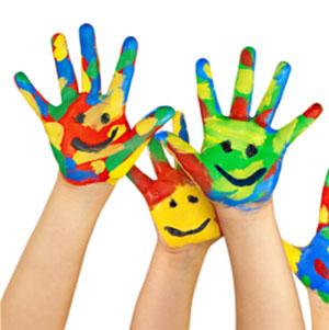 Значение пальчиковых игр в жизни современного дошкольника